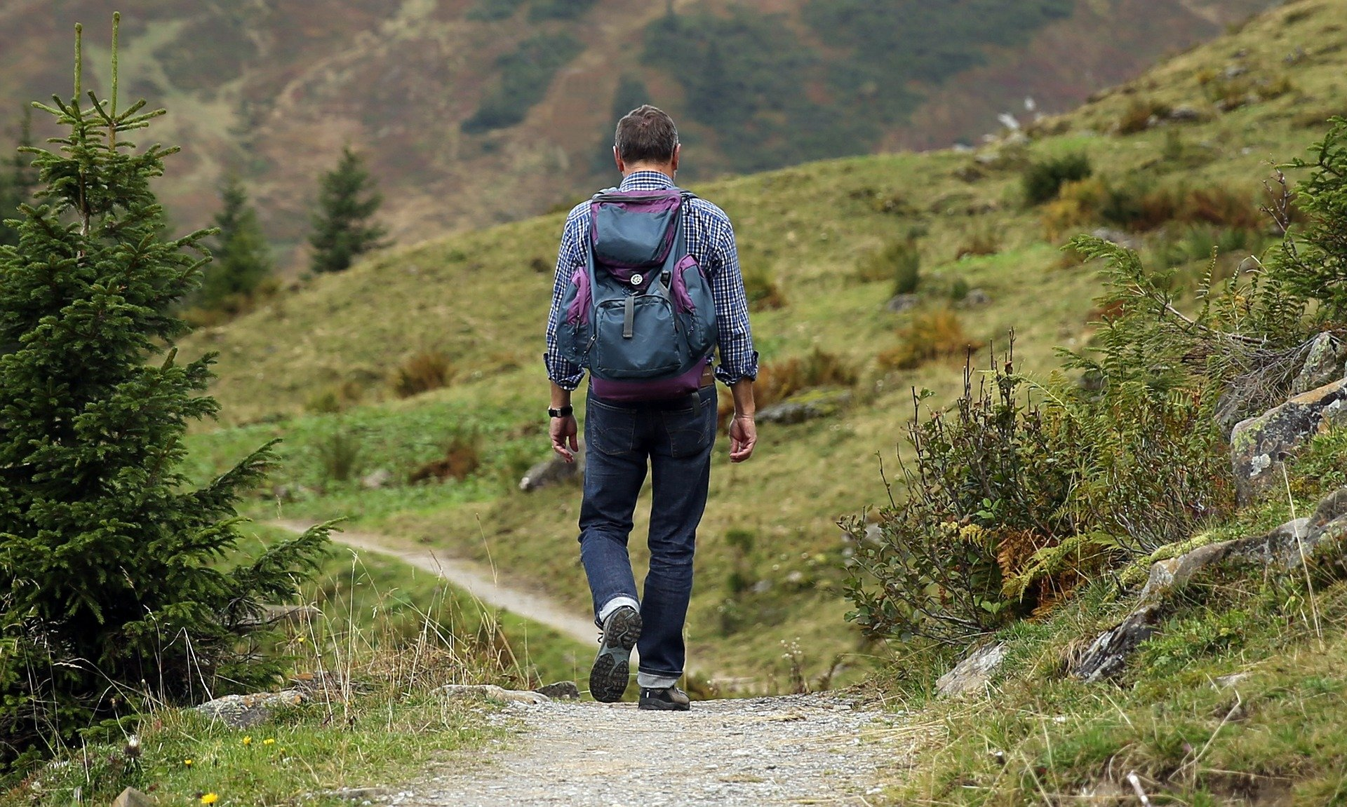 Escursioni in sicurezza-consigli utili