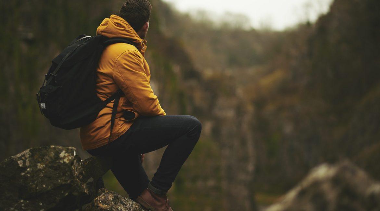 adventure 1850178 1920