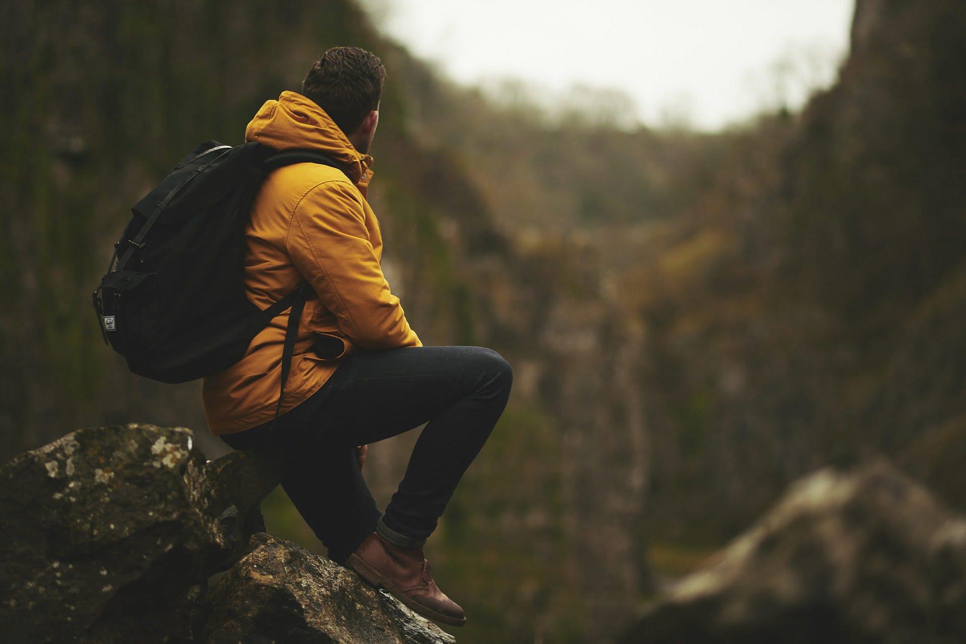 Escursioni in autunno: consigli utili