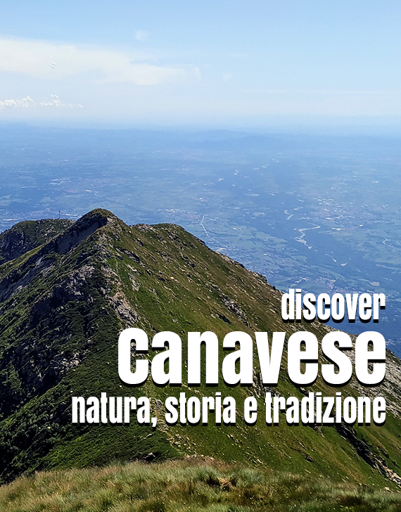 discover-canavese