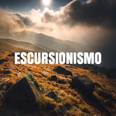 escursionismo_block
