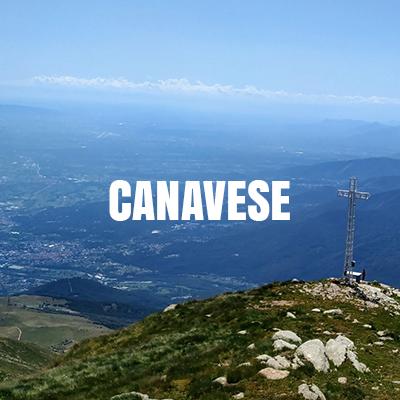 itinerari_canavese