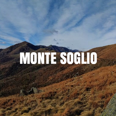 iti_blocks_montesoglio