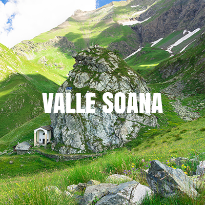 iti_blocks_vallesoana
