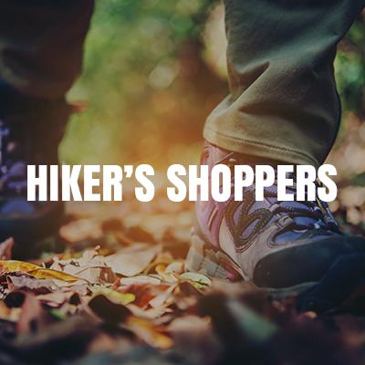 shoppers_block