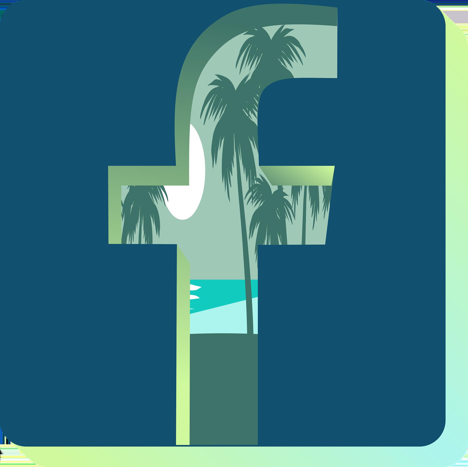 logo_person_fb