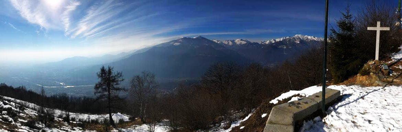 panoramica_belice